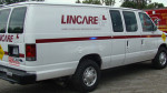 Linde's Lincare Will Pay $20 Million to Settle Fraudulent Billing Allegations. Whistleblowers Receive $11 Million