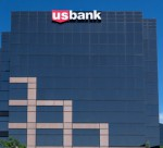 Iceberg's Tip? U.S. Bank False Claims Act Lawsuit Has Mortgage Servicers on Edge