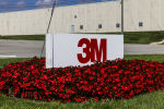Defense Contractor 3M Settles Defective Earplug Lawsuit at $9.1 Million, $1.9 Mill to Whistleblower