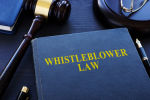 2018: Whistleblowers Help Recover Over $2.04 Billion From FCA Claims, Receiving Over $300 Million in Rewards