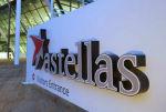 Astellas Will Pay $100 Million to Resolve Kickback Allegations Involving Medicare Copays