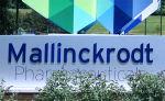 Did Illegal Kickbacks Help Mallinckrodt Sell Acthar for Lofty $39,000?