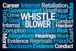 The Largest SEC Whistleblower Awards (2012-2019)