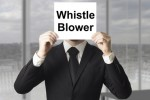 Whistleblowers Split $8M in $44.5M Iron Mountain Procurement Fraud Settlement