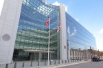 SEC Awards Maximum Whistleblower Award in First SEC Anti-Retaliation Case