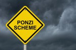 Private International Wealth Management Scam Victims Recover Money from PIWM Ponzi Con