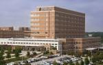 Lexington Medical Settles Stark Law Whistleblower Hammett's Allegations for $17M
