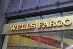 Revealed: Wells Fargo – Ocwen False Claims Fraud Suit Unsealed