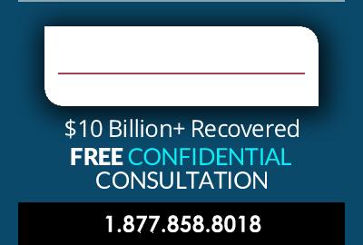 Mahany Law