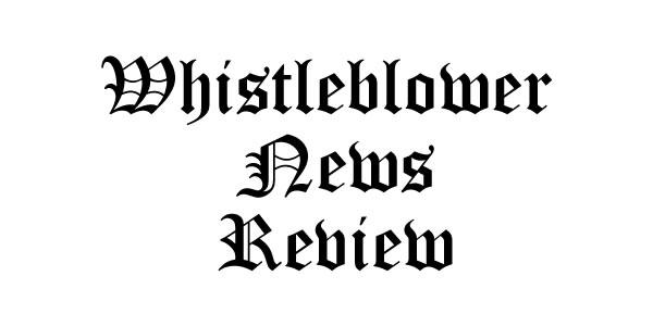 whistleblower-news-review_og.jpg